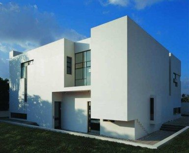 House-PS-TheHeder-Partnership-5-385x311